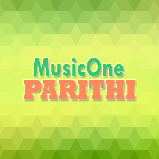 Parithi Songs (app)