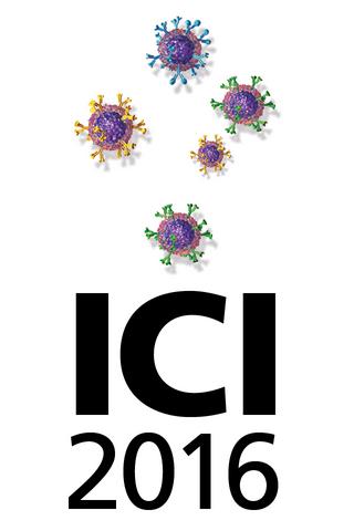 Congress of Immunology 2016