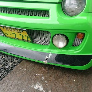 アルトワークス CR22S のカスタム事例画像 あきKing of street 関西支部さんの2020年01月28日09:15の投稿