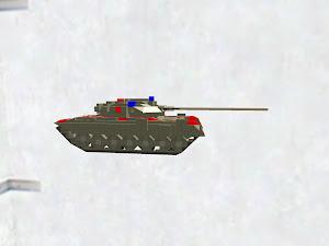 T-9365