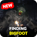 Guide Finding Bigfoot New Complete 2018