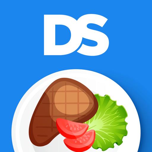 Baixar Dieta e Saúde: Emagrecer com Reeducação Alimentar para Android