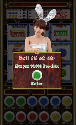 777 Fruit Slot Machine 1.12 screenshots 7