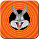 Looney Toons Dash - World Tour Android apk