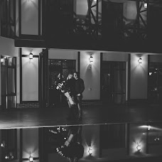 Wedding photographer Aleksandr Flyundra (Flyundra). Photo of 20.03.2016