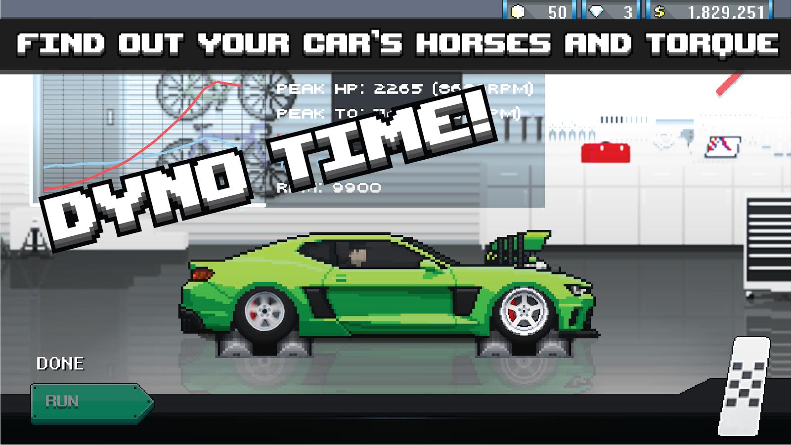 Cool Car Games Unblocked | GamesWorld