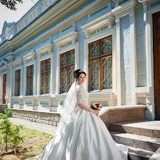 Wedding photographer Kristina Aleks (kristi-alex). Photo of 11.11.2017