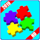 Jigsaw Puzzles Free for PC-Windows 7,8,10 and Mac