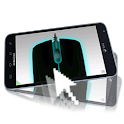 Accelerometer Mouse icon