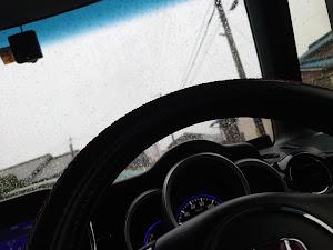Nボックスカスタムのカスタム事例画像  ~桃&理々~ N46/H46さんの2020年09月25日19:12の投稿