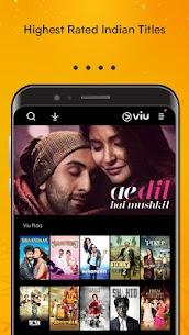 Download VIU APK MOD 1.0.96 (Premium Unlocked) Free on Android 7