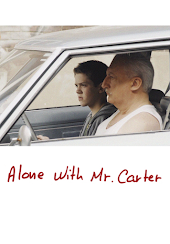 Alone With Mr Carter
