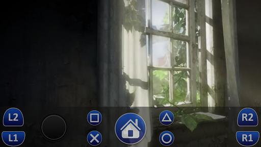 PS4 Simulator screenshots 4