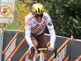 Greg Van Avermaet en Oliver Naesen kennen laatste ploegmaats voor Tour de France