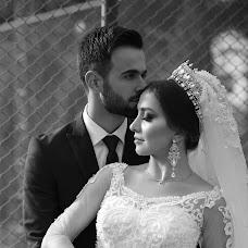 Wedding photographer Natiq Ibrahimov (natiqibrahimov). Photo of 30.11.2017