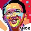 Ahok Untuk Jakarta icon