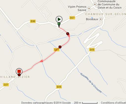 trajet-vers-10km