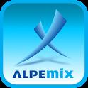 Alpemix Remote Desktop Control icon