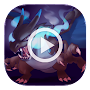 Charizard Poke Video APK icon