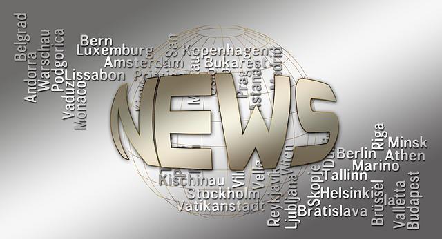 보도자료센터