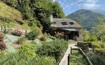 propriété à Ferrieres (65)