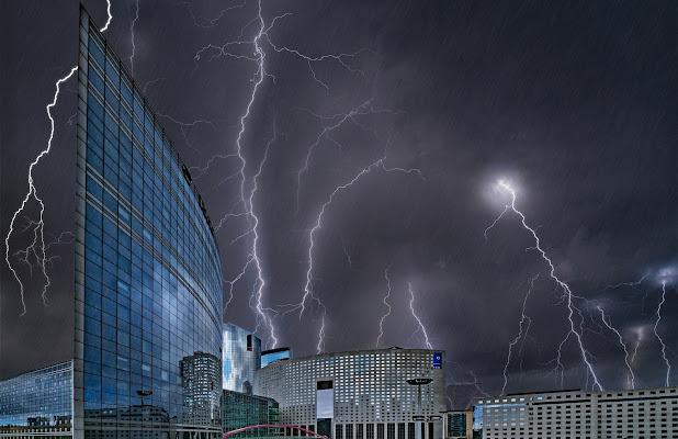 La tempesta perfetta di tonino_de_rubeis
