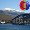 In Sight - Samiland icon