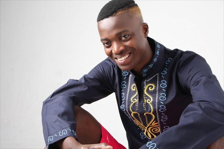 king monada 2019 new songs