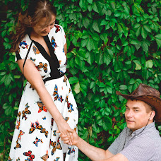 Wedding photographer Yuliya Kharkhasova (Julikmandarinka). Photo of 02.03.2015