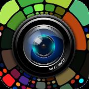 App Camera 2018 APK for Windows Phone