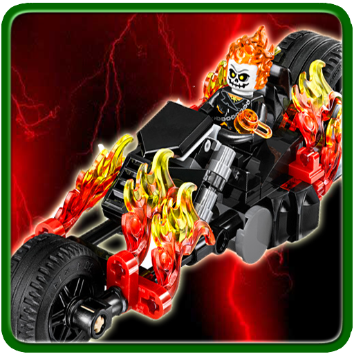 knight rider game download