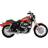 DMV Motorcycle Permit Test Android APK Download Free By QuizzTest