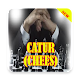 Catur (Chees) 2018 (game)