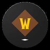 BigAR World of Warcraft - Card Scanner