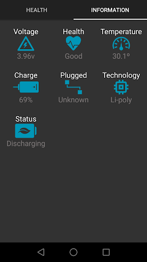 玩免費工具APP|下載修理バッテリー app不用錢|硬是要APP