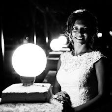 Wedding photographer Rashid Bakhmutov (rashvision). Photo of 14.09.2016