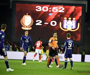 Wat met Beerschot - Mechelen of Anderlecht - Standard? Dit is onze prognose! (En vul NU je prono in!)