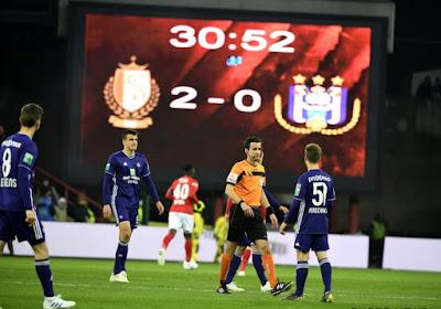 Wat met Standard - Anderlecht of STVV - Genk? Dit is onze prognose! (En vul NU je prono in!)