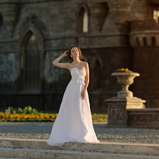Wedding photographer Sergey Kupcov (Kupec). Photo of 12.08.2018