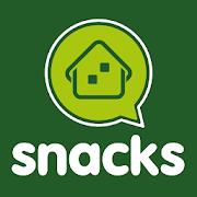 Snacks Col