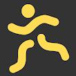 SmartRun - סמארט רן icon
