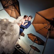 Fotografo di matrimoni Rita Szerdahelyi (szerdahelyirita). Foto del 24.06.2019