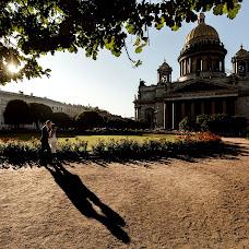 Wedding photographer Andrey Zhulay (Juice). Photo of 24.09.2019