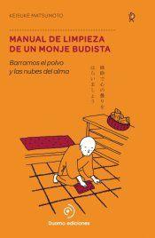manual-limpeza-monge-budista.jpg