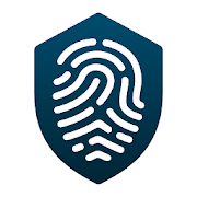 OAuthentic ∙ Sensitive data and identity manager