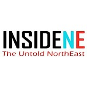 InsideNE - news & views from North East India