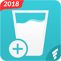 Drink Water Reminder: Water Tracker to Lose Weight icon
