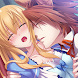 Lost Alice - otome game/dating sim #shall we date - Androidアプリ