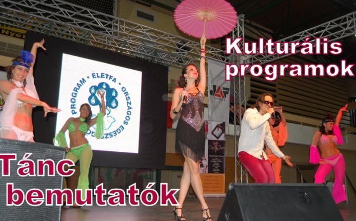 C:FortunaFitness Egészség Szépség Divat Fesztivál2015Fotók FPDDSC_1498-001.JPG