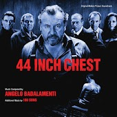44 Inch Chest (Original Motion Picture Soundtrack)